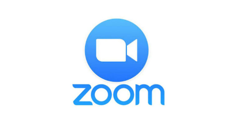 April 7 Meeting Via Zoom